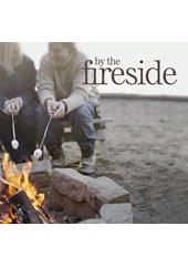 By The Fireside CD