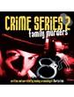 Crime Series Volume 2: Family Murders CD