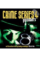 Crime Series Volume 4: Poisoners CD