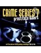 Crime Series Volume 7: Prostitute Killers CD