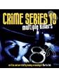 Crime Series Volume 10: Multiple Killers CD
