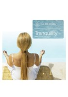 Spa Series - Tranquillity CD