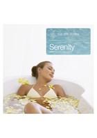 Spa Series - Serenity CD