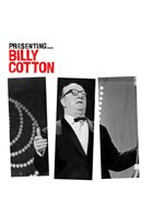 Presenting - Billy Cotton CD