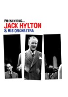 Presenting- Jack Hylton & his Orchestra CD