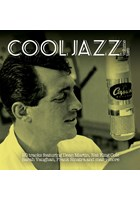 Cool Jazz (Vol 2) CD