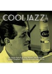 Cool Jazz (Vol 2) CD
