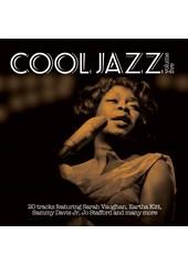 Cool Jazz (Vol 5) CD
