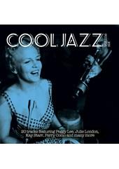 Cool Jazz (Vol 6) CD