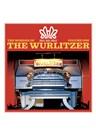 Music Hall Magic - The Wonder Of The Wurlitzer (Vol 1) CD