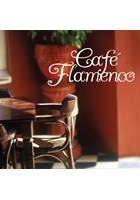 Café Flamenco CD