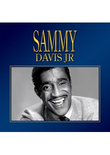 Sammy Davis Jnr CD