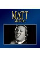 Matt Monro CD