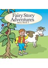 Fairy Story Adventures - Story Book 3 CD