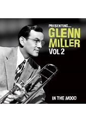 Presenting - Glenn Miller (Vol 2) CD