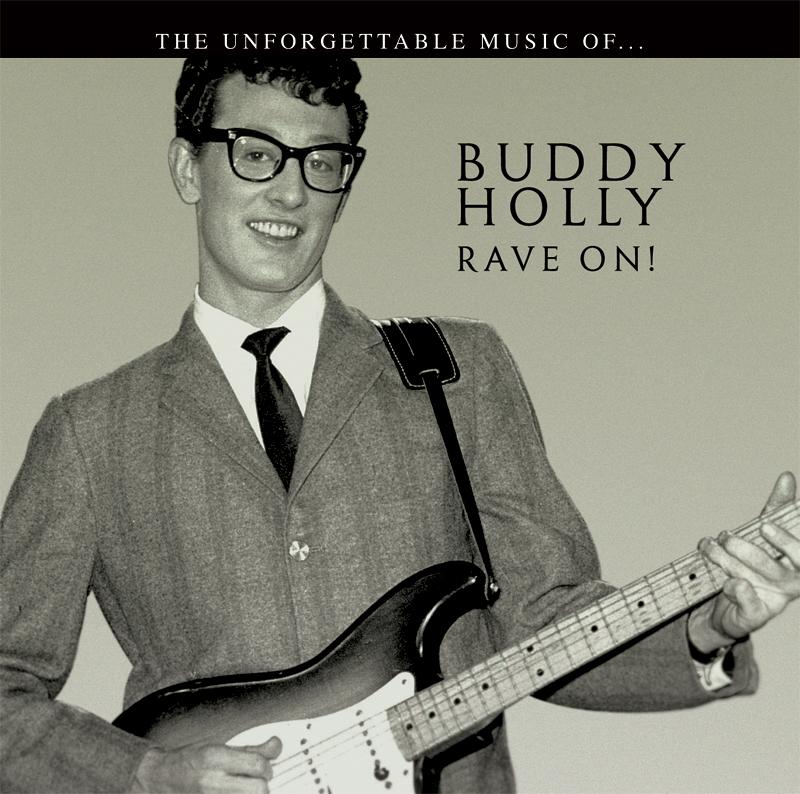 Buddy guy Songs Free downloads