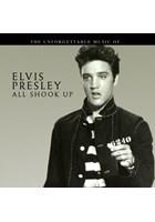 Elvis Presley - All Shook Up CD