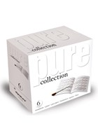 Pure Collection 6CD Box Set