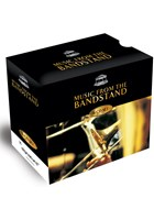 Music From The Bandstand  6CD Box Set