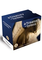 A Treasury Of Hymns 6CD Box Set