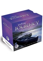 Celtic Journey 6CD Box Set