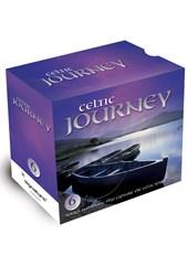 Celtic Journey 6CD Box Set