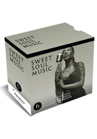 Sweet Soul Music 6CD Collection