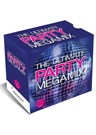 The Ultimate Party Megamix 6CD Collection