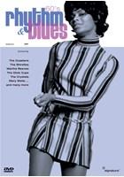 60's Rhythm & Blues  DVD