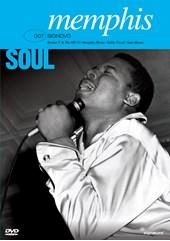 Memphis Soul  DVD