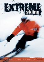 Extreme Skiing DVD