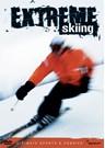 Extreme Skiing DVD