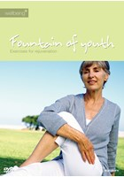 Fountain Of Youth DVD