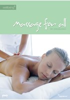 Massage For All DVD