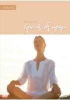 Spirit Of Yoga DVD