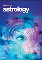 Discover Astrology DVD