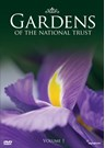 Gardens of the National Trust Vol.1 DVD