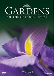 Gardens of the National Trust Vol.1 Download