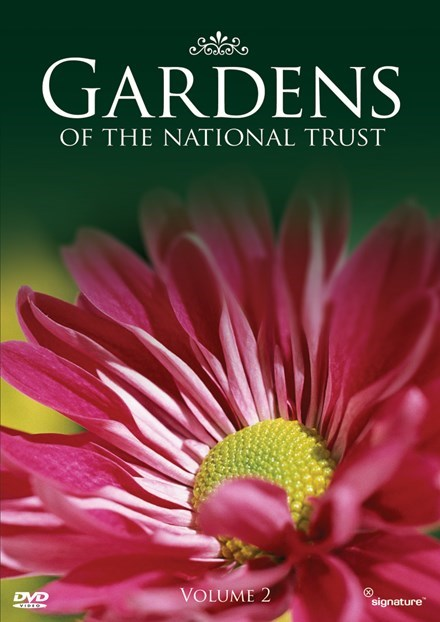 Gardens of the National Trust Vol.2 Download