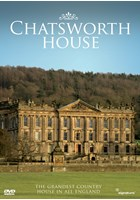 Chatsworth House DVD