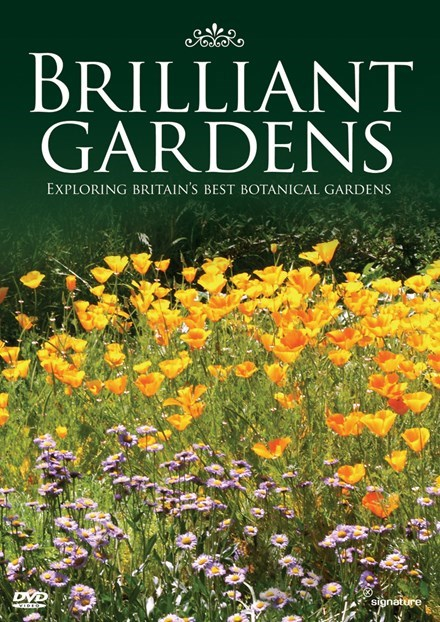 Brilliant Gardens Download