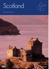 Scotland - the grand tour DVD