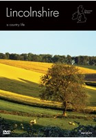 Country Life of Lincolnshire DVD