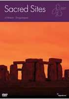 Sacred Sites of Britain DVD