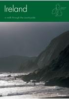Ireland - A Walk Through The Countryside DVD