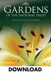 Gardens of the National Trust Vol. 3 Download