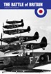 Battle Of Britain  DVD