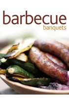 Barbeque Banquets Download
