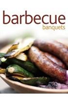 Barbeque Banquets Download