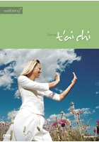 Gentle Tai Chi DVD
